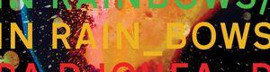 Cover Les meilleurs albums anglais des années 2000