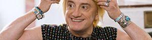 Cover Les meilleurs films avec Michel Blanc