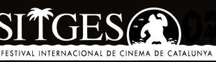 Cover Tout sur le Festival du film fantastique de Sitges