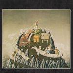 Pochette A Young Person's Guide to King Crimson