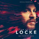 Pochette Locke (OST)