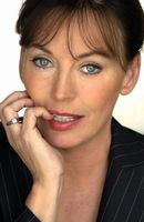 Photo Lesley-Anne Down
