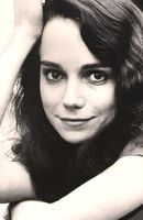 Photo Jessica Harper