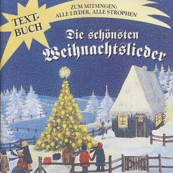 Die Schönsten Weihnachtslieder Texte.Die Schönsten Weihnachtslieder Zum Mitsingen Alle Lieder Alle