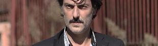 Cover Les meilleurs films avec Yvan Attal