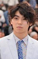 Photo Nijirō Murakami