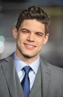 Photo Jeremy Jordan