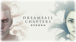 Jaquette Dreamfall Chapters: Book 1 - Reborn