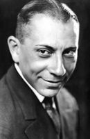 Photo Erich von Stroheim