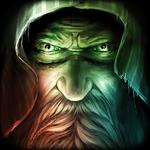 Jaquette Earthcore: Shattered Elements - Jeu de cartes épique (TCG)