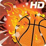 Jaquette Real Basketball Jam Kings: Slam Dunk Hoops 2K13