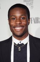 Photo Shameik Moore