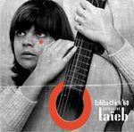 Pochette Lolita Chick '68