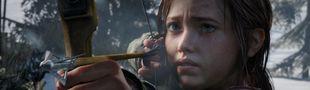 Cover Les jeux PS4 les mieux notés par la rédaction de Jeuxvideo.com