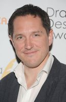 Photo Bertie Carvel