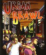 Jaquette Action DooM 2: Urban Brawl