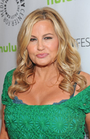 Photo Jennifer Coolidge