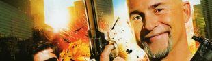 Cover Les films à offrir à vos pires ennemis