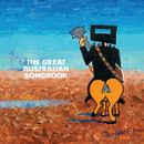 Pochette The Great Australian Songbook