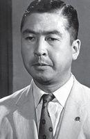 Photo Keiju Kobayashi