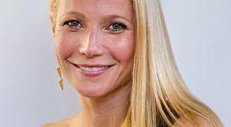 Cover Les meilleurs films avec Gwyneth Paltrow