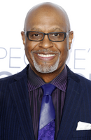 Photo James Pickens Jr.