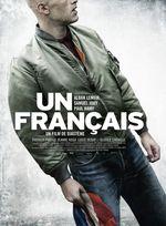 Affiche Un Français