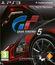Jaquette Gran Turismo 5