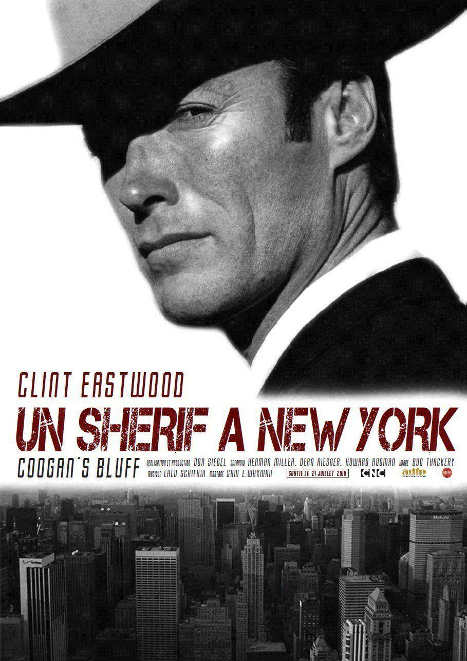 Résultats de recherche d'images pour «un shérif à new york»