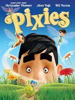 Affiche Pixies