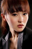 Photo Yan Tang (Tiffany Tang)