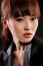 Photo Tiffany Tang Yan