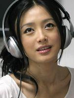 Photo Qin Lan