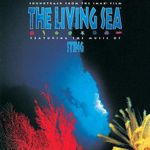 Pochette The Living Sea: Soundtrack From the IMAX Film (OST)