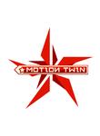 Logo Motion Twin
