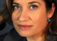 Cover Les_meilleurs_films_avec_Emmanuelle_Devos