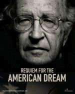 Affiche Requiem for the American Dream