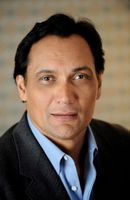Photo Jimmy Smits