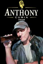 Affiche The Anthony Cumia Show