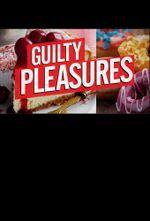 Affiche Guilty Pleasures (2015)