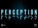 Jaquette Perception