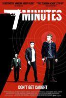 Affiche 7 Minutes