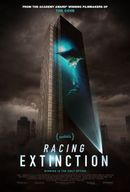 Affiche Racing Extinction