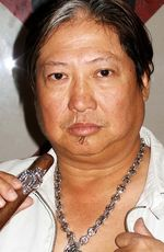 Photo Sammo Hung