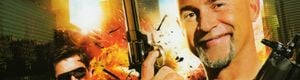 Cover Les plus mauvais films français