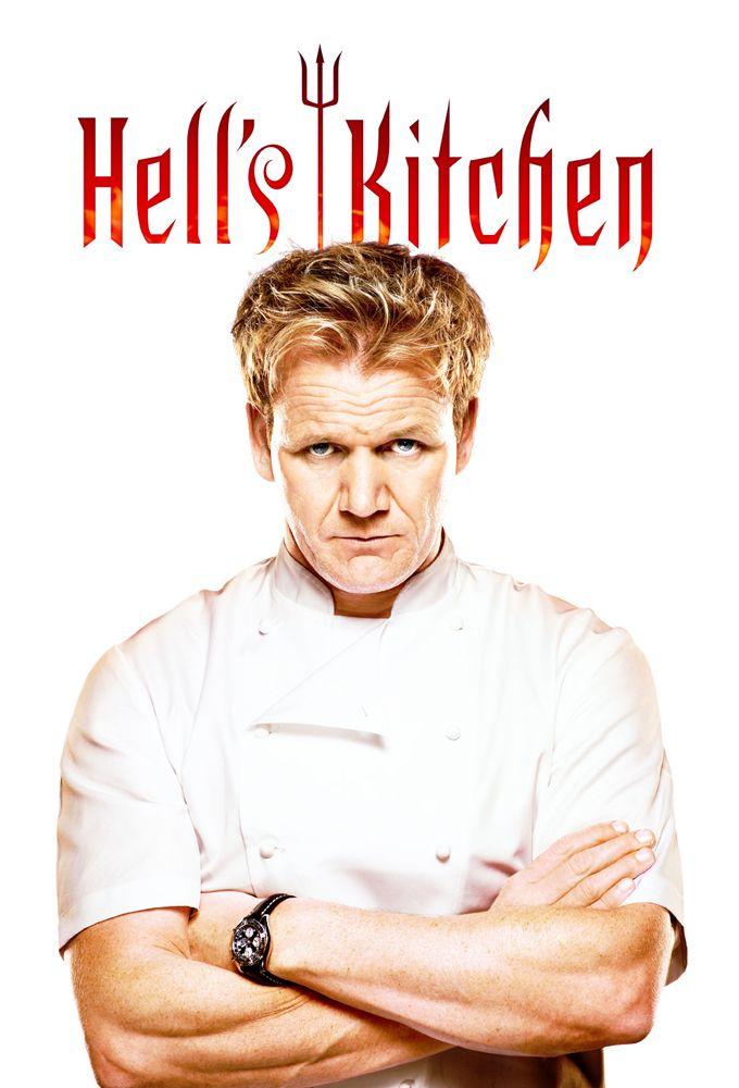 Hell S Kitchen Us Se