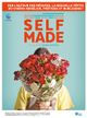 Affiche Self Made