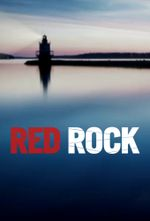Affiche Red Rock