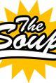 Affiche The Soup