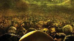 Cover Les meilleurs films de zombies